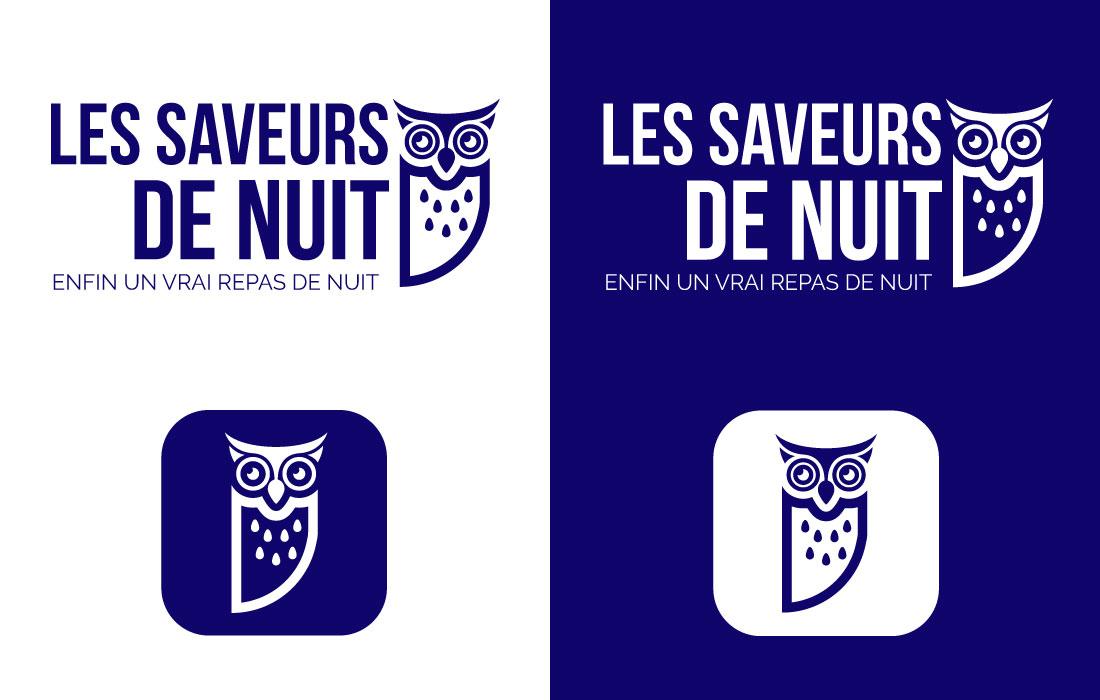 saveurs-de-nuit-logo