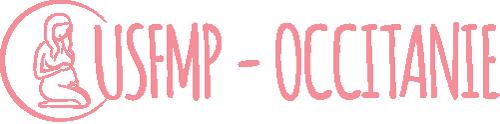 logo-site-hd