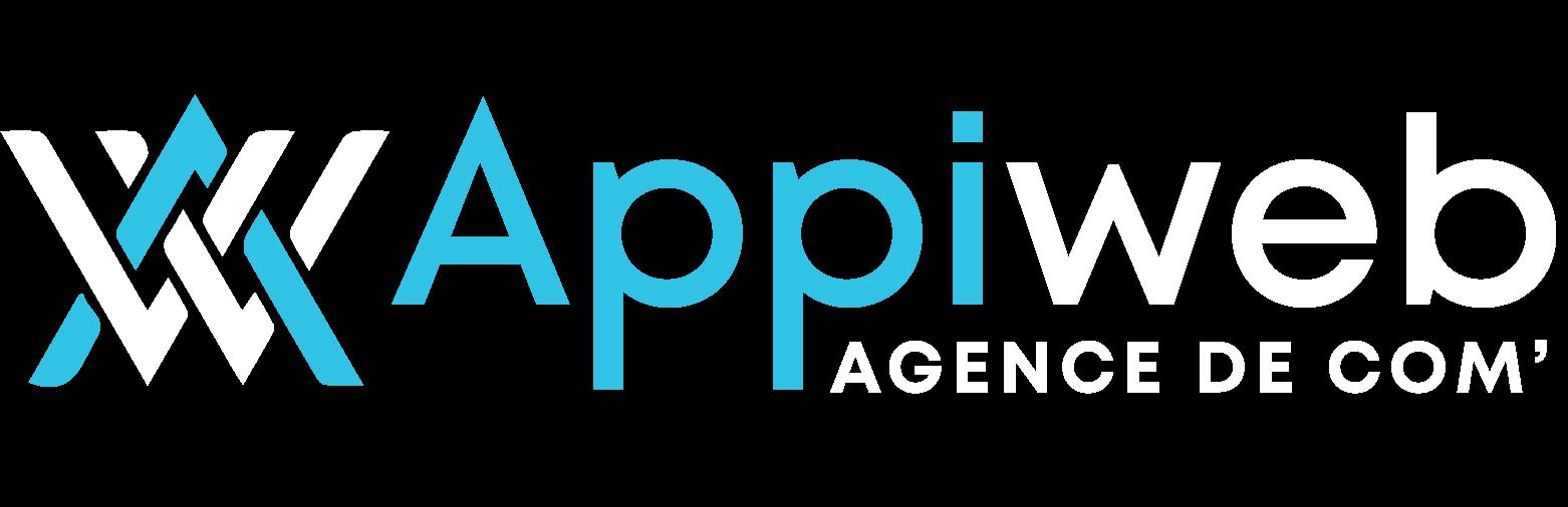 Agence de com' digitale